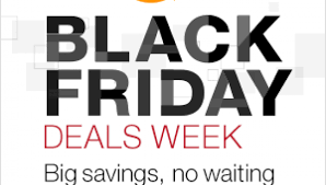 amazon black friday sales ad amazon black friday 2013 deals revealed