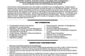 Mortgage Broker Resume Sample by Transportation Broker Cover Letter