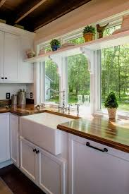 Kitchen Countertops Michigan by 42 Best Residential Kitchens Images On Pinterest Michigan