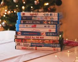 25 ideas 10 christmas movies watch