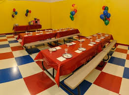 party rooms chicago birthday party indoor jumping party bounce play