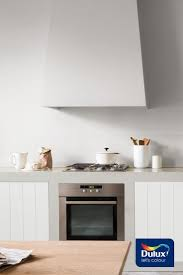 33 best kitchens images on pinterest dulux paint kitchen and