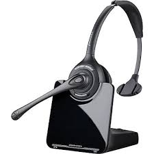 Bluetooth Headset For Desk Phone Office Phone Accessories Staples
