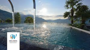 ascona locarno scoprite la dolce vita wellness u0026 well being