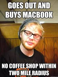 Top 20 Memes - top 20 hipster memes that are definitely not mainstream love
