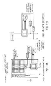 patent us6633823 system and method for monitoring and