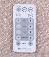 home theater master online buy wholesale home theater remote control from china home