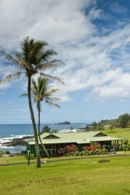aloha paradise unplug to recharge at travaasa hana