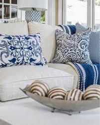 Sofa Decorative Pillows by Remarkable Living Room Pillows Design U2013 Decorator Pillows Online