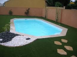 deco spa exterieur charmant installation prise electrique exterieur 15 vente spa