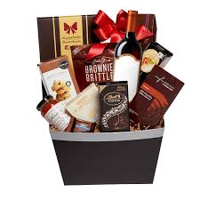 wine gift basket wilshire boulevard wine gift basket belen gift and basket