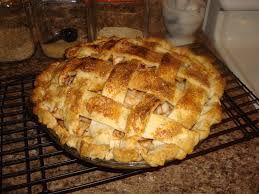 pies for thanksgiving apple pie u2013 be ready for thanksgiving u2013 the fetching foodie