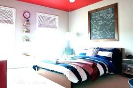 decoration ideas for bedroom bedroom theme ideas bedroom themes style bedroom wall decoration