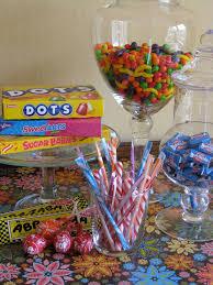 80s Theme Party Ideas Decorations 100 Best Party Ideas 80 U0027s Essentials Images On Pinterest 80 S