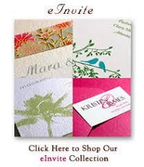 wedding invitations houston papercraze custom wedding invitations in houston