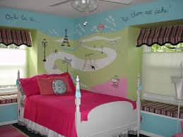 Home Interior Design Ideas Bedroom Interior Design New Amazing Home Interior Decor Ideas Interior