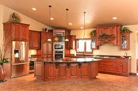custom made kitchen cabinet great handmade english oak cabinets