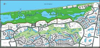 Map Of Naples Fl Pelican Bay Florida Map My Blog