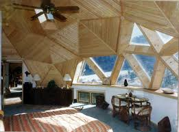 geodesic dome home interior geodesic domes out of the past and into the future spirit science