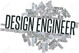 design engineer offer in romania design engineer compass and housing