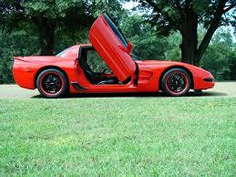 nissan altima coupe lambo doors lambo doors cost u0026 97 04 a6 vertical doors inc lambo doors