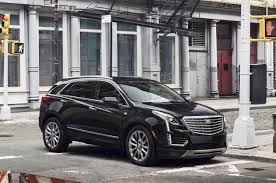 consumer reports cadillac cts 2013 cadillac srx gets mixed review from consumer reports
