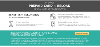 prepaid cards no fees load prepaid gift cards to to get rid of small balances