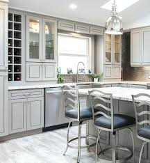 wholesale grey kitchen islands cabinets phoenix used az refacing