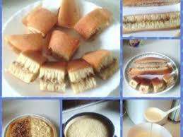 Membuat Martabak Dengan Teflon | cara membuat martabak manis di teflon anti lengket resep dari