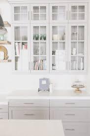 backsplash ideas for white kitchens backsplash simple white kitchen cabinets with dark backsplash