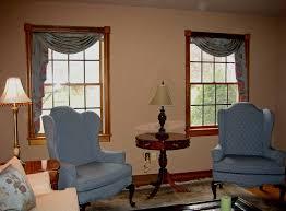 Living Room Sets Albany Ny Custom Blinds Shades Drapes Flooring Bedding Albany Ny Windows