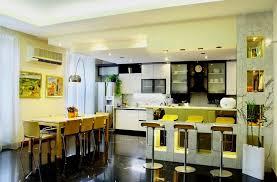 best kitchen dining room combination u2013 thelakehouseva com