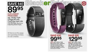 amazon fitbit charge 2 black friday fitbit black friday 2017 sale u0026 top deals blacker friday