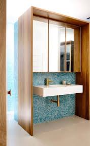 Cheap Mid Century Modern Furniture Bathroom Building Mid Century Modern Furniture Mid Century