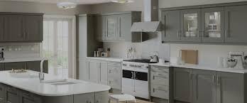 kitchen design manchester kitchens home bespoke kitchen design middleton rochdale oldham