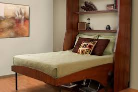 bed side mount murphy bed charming u201a miraculous side mount wall