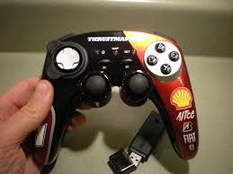 thrustmaster 458 italia review thrustmaster 458 italia racing wheel for xbox 360 is a