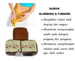 Sabun Usa k brothers usa big m slimming soap 12 pcs 1 dozen lazada