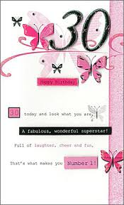 aged birthday cards moonrivercardstore com featuring a great