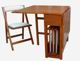 toca madera open table 131 best optimizar espacio images on pinterest woodworking good