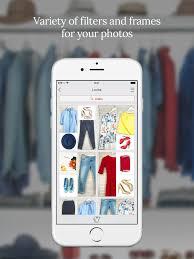 dressbox u2014 your closet organizer app ranking and store data app