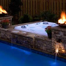 learn about all seasons pools and spas dealership all seasons