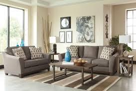 janley slate living room set from ashley 43804 38 35 coleman