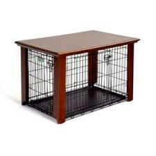 11 best dog crate bedside table ideas images on pinterest dog