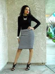 sydney u0027s fashion diary petite lookbook fashion steals and deals