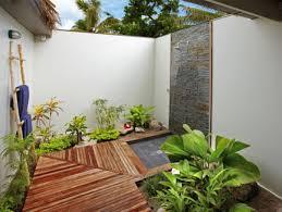 Pool Cabana Ideas by Outdoor Pool Bathroom Ideas Pool Design U0026 Pool Ideas