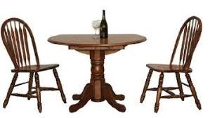 Drop Leaf Pedestal Table Cheap Antique Round Oak Pedestal Table Find Antique Round Oak