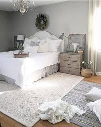 Romantic Master Bedroom Ideas by 137 Diy Rustic And Romantic Master Bedroom Ideas On A Budget Http