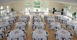 wedding reception halls imperial reception