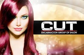 hair salon edsa quezon city 49 off cut encarnacion group of salon s hair treatments promo